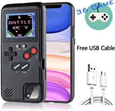 Best gameboy protective case Reviews