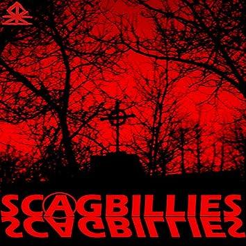 Scagbillies