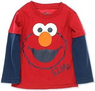 Boys' Sesame Street T-Shirt