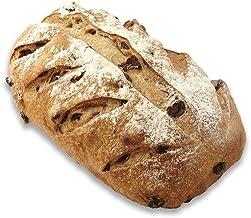 product image for San Francisco Boudin Bakery Cinnamon Raisin Bread (1)