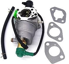 Lumix GC Gasket Carburetor For Champion Power CPE 41535 439CC 7500 9375W Generators