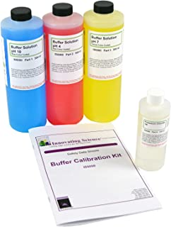 Amazon com: synthetic urine - Used