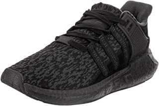 adidas Men's EQT Support 93/17 GTX Running Shoe