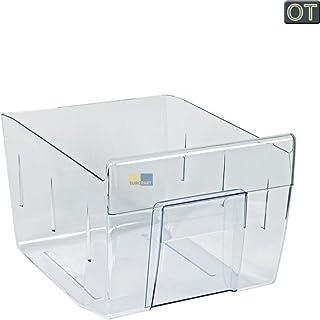 Suchergebnis Auf Amazon De Für Schubladen Kühlschrank