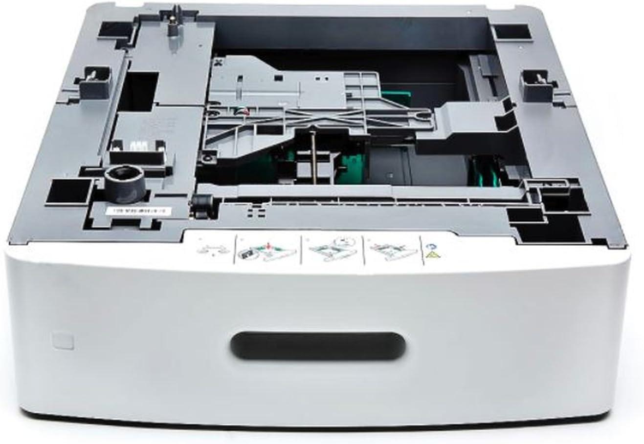 Lexmark 40X9673 Printer Accessory