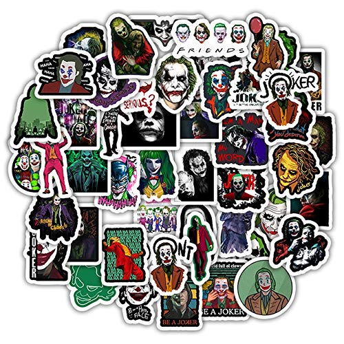 Global Warming Graffiti Stickers Voor Bagage Skate Laptop Koelkast Ski Motorfiets Auto Milieu Stickers 50 Stks/set