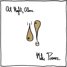 Best mike posner at night, alone songs Reviews