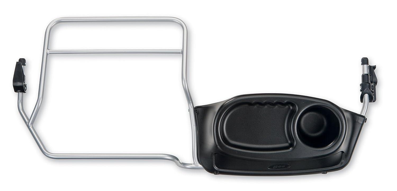 BOB Opening large release sale Prior Model Duallie Direct store Jogging Perego Stroller Adapter Peg for