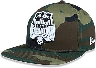 7ba5934415b42 Moda - Red Bull Shop Brasil - Chapéus