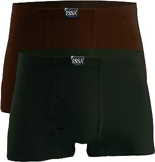 genx shorts emdee apparels pvt ltd