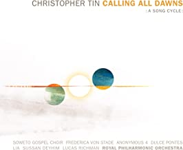 Calling All Dawns
