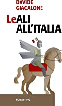 Permalink to Leali all'Italia PDF
