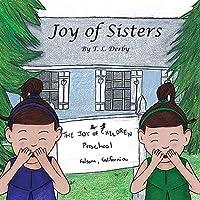 Joy of Sisters