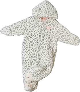 31d90fe3efb8 Amazon.com  Primrose Lane - Snow Suits   Snow Wear  Clothing