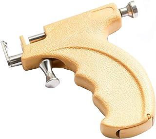 1PCS Professional Ear Piercing Gun Tool Set Ear Nose Navel Body Piercing Gun Unit Tool Kit