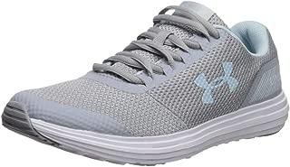 Best light grey under armour shoes Reviews