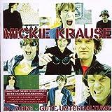 Songtexte von Mickie Krause - 10 Jahre – Gute Unterhaltung