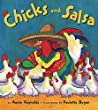 Chicks and Salsa
