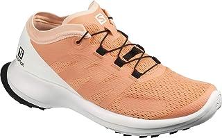 SALOMON Shoes Sense Flow, Zapatillas de Running para Mujer