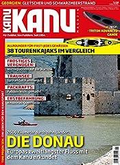 Magazin Abonnement