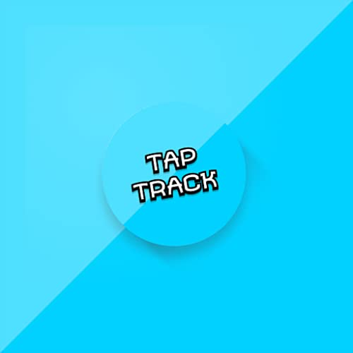Tap Track - Ball Game