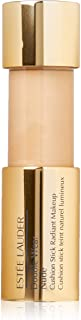 Estee Lauder Double Wear Cushion Stick Radiant Makeup, 1N2 Ecru, 14ml