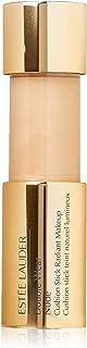 Estee Lauder Double Wear Nude Cushion Stick Radiant Makeup, 1N2 Ecru, 0.47 Ounce