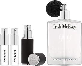 Trish McEvoy To The Nines Power of Fragrance Eau De Parfum Set