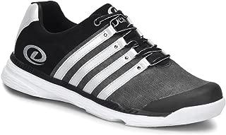 Mens Kevin Bowling Shoes