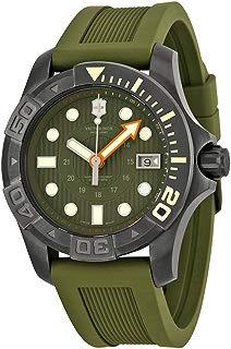 Victorinox Swiss Army Watch 241560