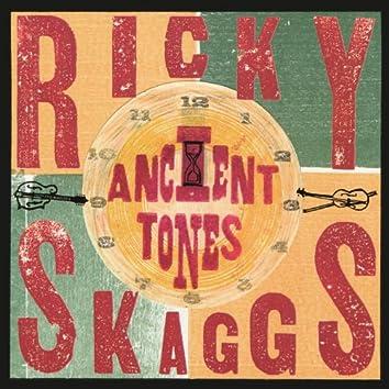 Ancient Tones