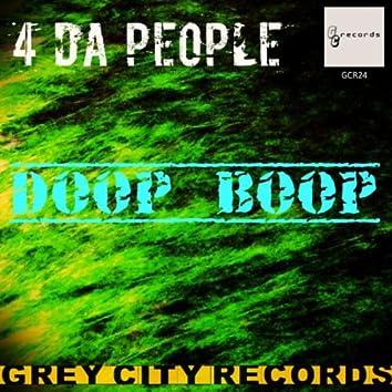 Doop Boop