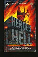 Heroes in Hell 0671655558 Book Cover