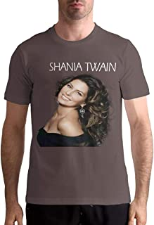 Best shania twain shirt ideas Reviews