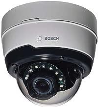 bosch 5000 camera