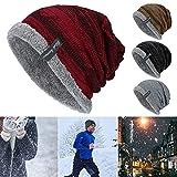 Immagine 2 ghopy berretto invernale per donna