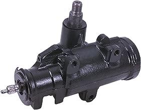 Cardone 27-7556 Remanufactured Power Steering Gear