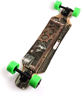 Best blitz art skateboard Reviews