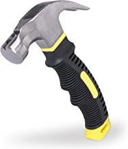 Best tight space hammer Reviews