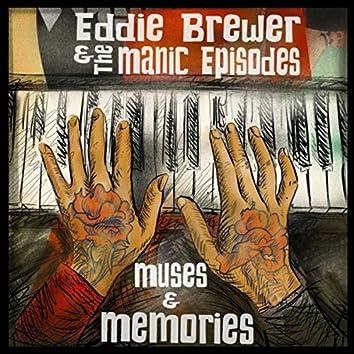 Muses & Memories