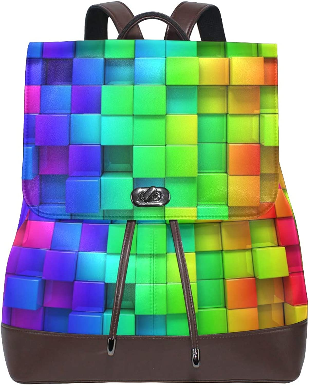 XiangHeFu, Unisex, Erwachsene (nur Gepäck) Daypack Image Image Image 139 12.5(L) x 13.5(H) x 4.5(W) Inches B07HLYQ7FN  Großhandel aaf3e0