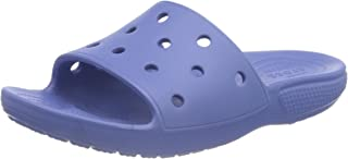 Crocs Unisex's Classic Slide Sandal