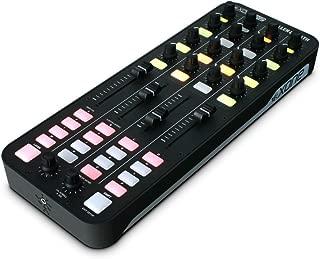 Allen & Heath XONE-K2 Pro DJ MIDI/USB Controller