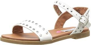Steve Madden Jdonndi-s girls Flat Sandal