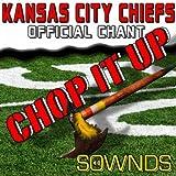 Kansas City Chiefs Presents Chop It Up
