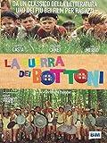 La Guerra Dei Bottoni (2011)...