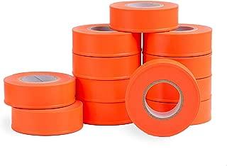 floor marking tape uses