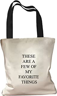 Best my favorite things bag Reviews