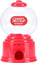 Machine de stockage de bonbons, coffre-fort drôle de tirelire pour boîte à collations au chocolat pour boîte-cadeau de bon...