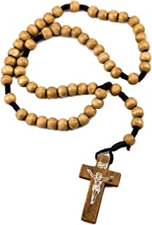 holy land rosaries
